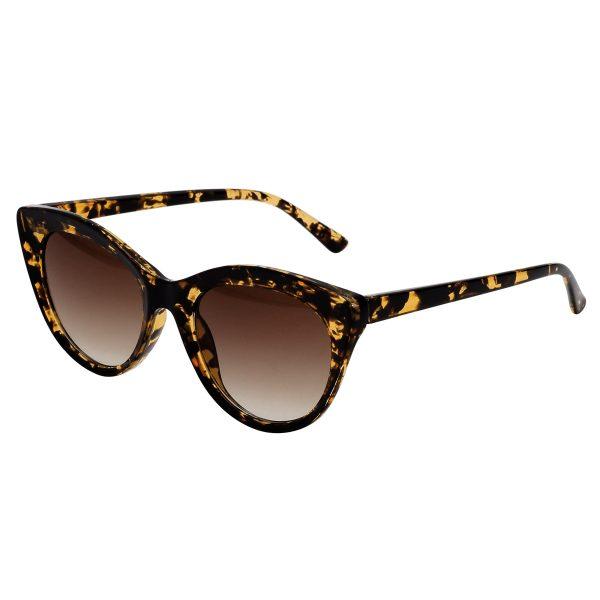 Sunglasses classy leopard